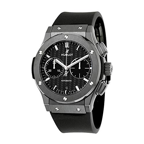 Hublot Classic Fusion Automatic Chronograph Mens Watch
