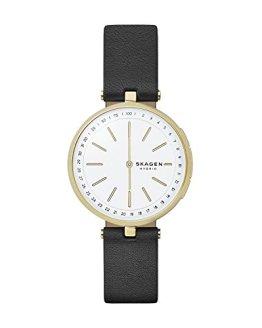 Skagen Women's Hybrid Smartwatch