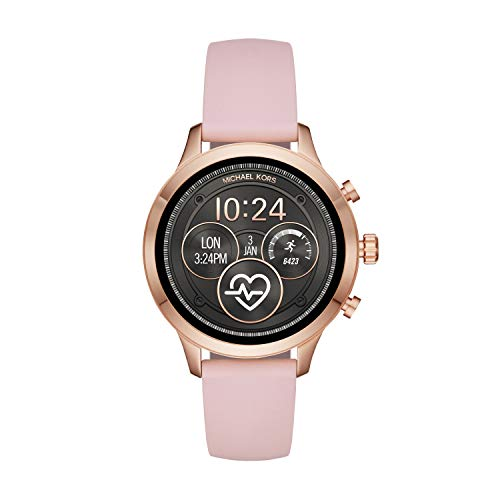 Michael Kors Women's Access Smart Watch