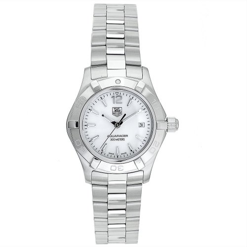 TAG Heuer Women's Aquaracer Watch