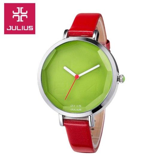 Top Lady Women's Wrist Watch Fine Cute Fashion Hours