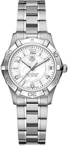 TAG Heuer Women's Aquaracer Quartz Watch