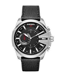 Diesel Smart Watch