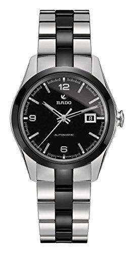 Rado HyperChrome Automatic Women's Automatic Watch