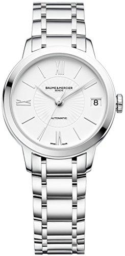 Baume et Mercier Classima Core Automatic Ladies Watch