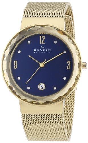 Skagen Unisex Watch