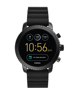 Fossil Q Men's Smartwatch