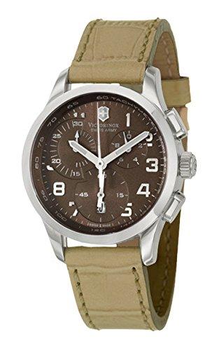 Victorinox Swiss Army Classic Alliance Women's Quartz Watch