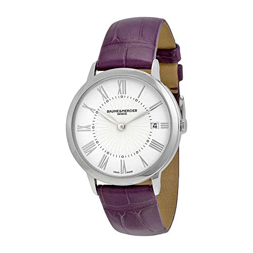 Baume and Mercier Women's Quartz Watch