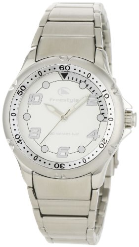 Freestyle Women's 'The Hammerhead XS' Quartz Stainless Steel Casual Watch