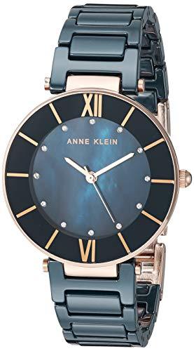Anne Klein Dress Watch