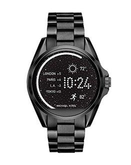 Michael Kors Access, Women's Smartwatch