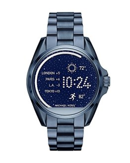 Michael Kors Access, Women's Smartwatch
