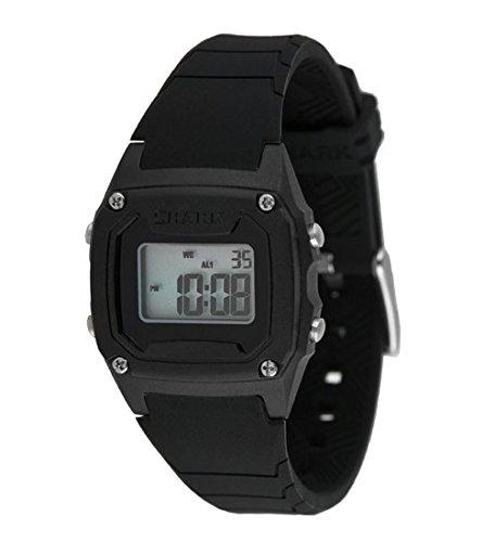 Freestyle Shark Mini Black Unisex Watch