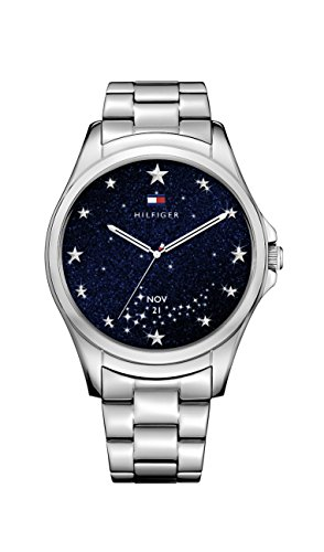 Tommy Hilfiger 'Smartwatch' Casual Watch