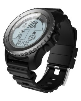Smart Watch Men S968 Wristwatch Swimming Watches Heart Rate Monitor