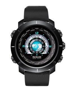 New UI Digital Smart Watch Men Big Dial Sport Smartwatch