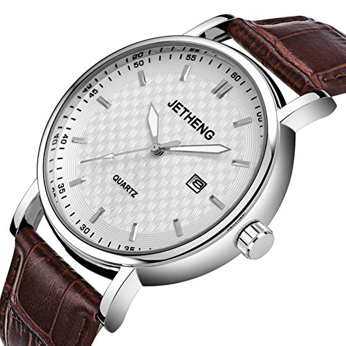 QWERTYUIOP Sports Watches/Quartz Water Resistant Watch