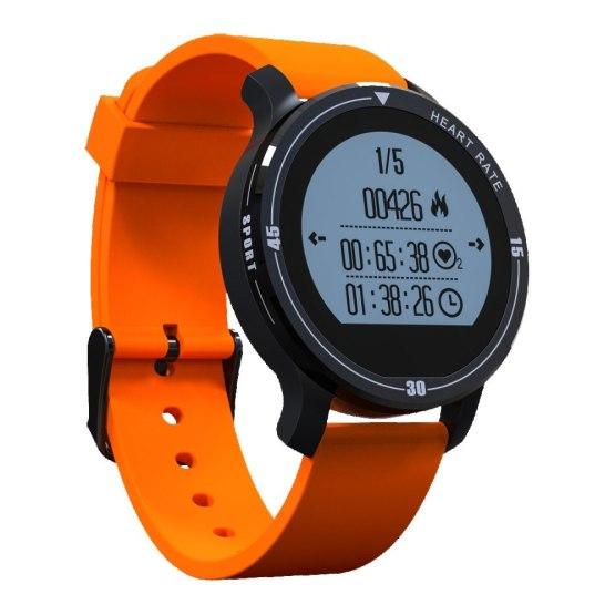 Smart Watch IP68 waterproof H1 Smart bracelet men sport smartwatch