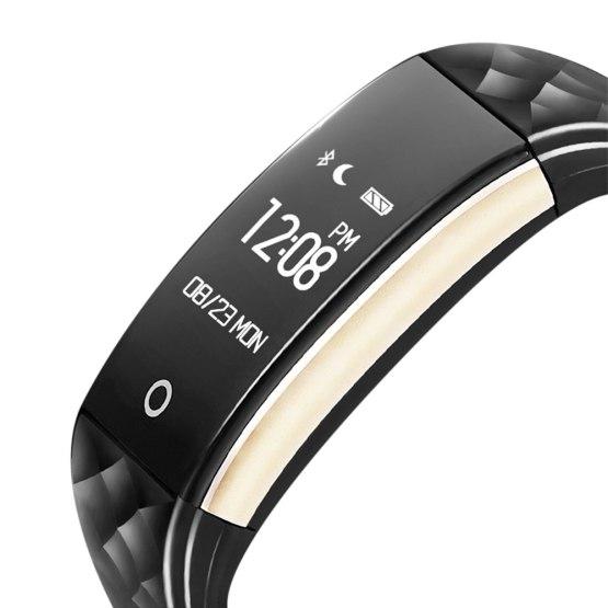 Smart Watches Men GPS Movement Reminder IP67 Waterproof Bluetooth