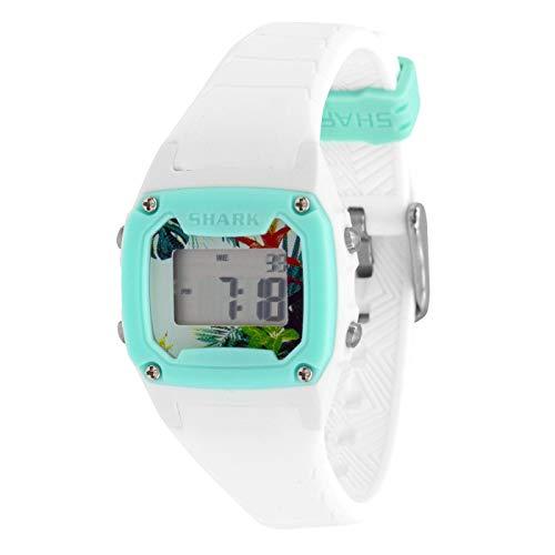 Freestyle Shark Mini Paradise Window Unisex Watch FS101066