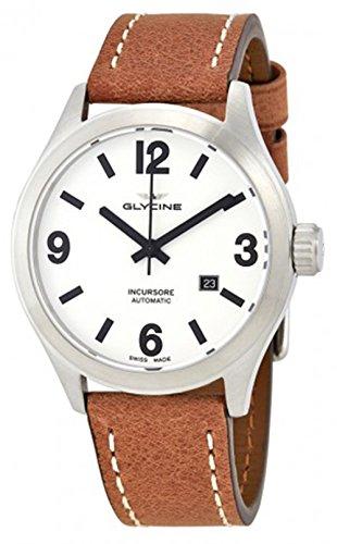 Glycine Airman Automatic Mens Watch GL0139