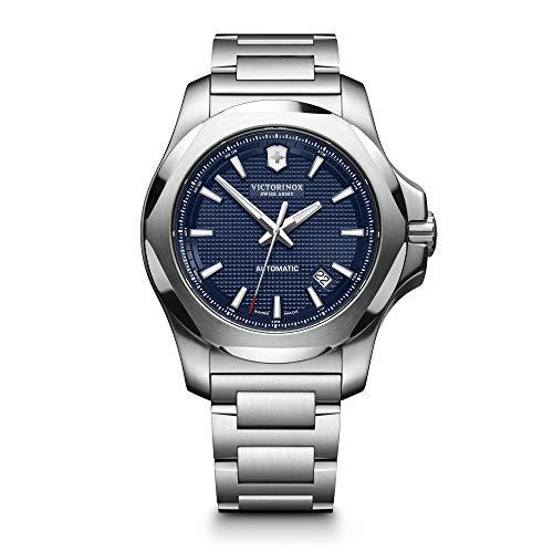 Victorinox Automatic Watch (Model: 241835)