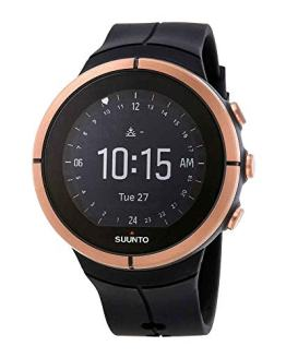 Suunto Spartan Ultra Copper Edition HR Watch