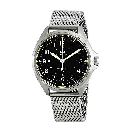 Glycine Men's Watch GL0237