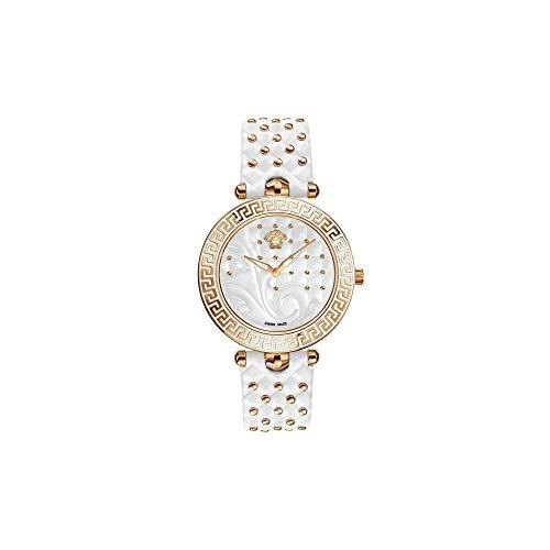 Versace - Ladies' Watch Versace VK701-0013 (40 mm)