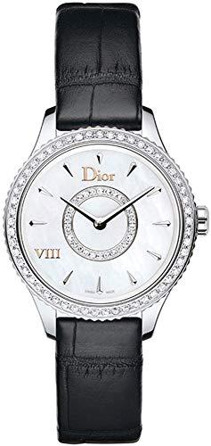 Christian Dior VIII Montaigne Women's Watch