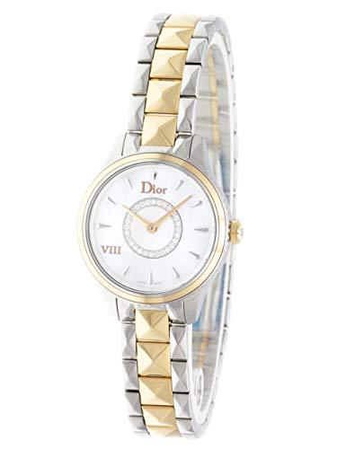 Dior Montaigne Quartz Female Watch