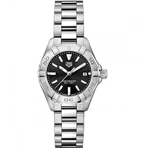 TAG Heuer Aquaracer Women's Watch
