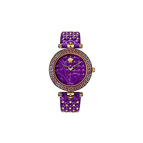 Versace - Ladies' Watch Versace