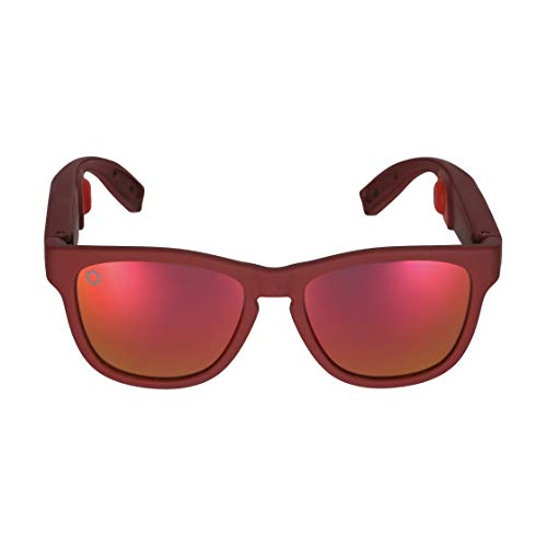 Lucyd LOUD 2020 EDITION Music Sunglasses | Listen to Music and Make Calls