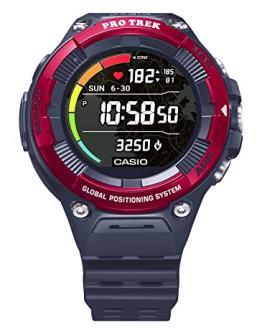 Casio Smart Watch