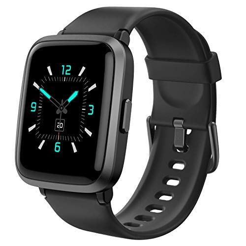 AIKELA Smart Watch Fitness Tracker for Android Phones