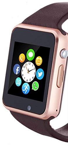 Smart Watch for Men Women | Jh Best Crafts Bluetooth Smartwatch