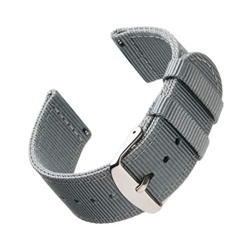 Archer Watch Strap Replacement Smartwatches