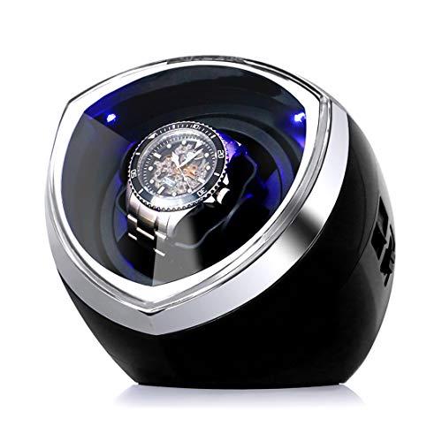 Automatic Watches Watch Box Winder