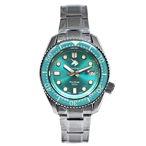 PROXIMA Mens Watches,Automatic Watch for Men