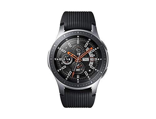 Samsung Galaxy Watch Bluetooth, Wi-Fi, GPS