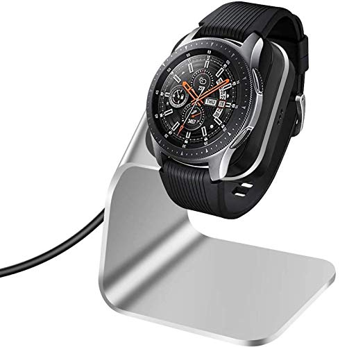 CAVN Compatible with Samsung Galaxy Watch Charger
