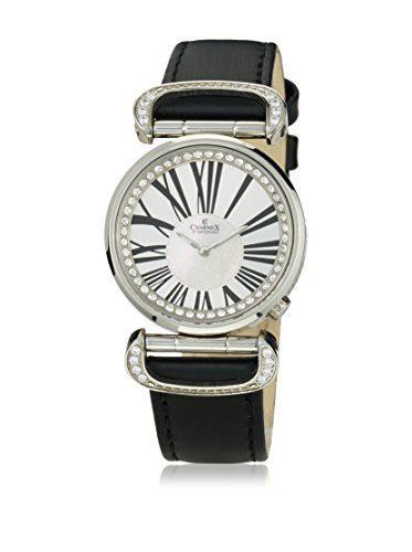 Charmex Malibu Women's Quartz Watch 6281