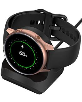 Stand for Samsung Galaxy Watch 3 41mm 45mm/ Active 2