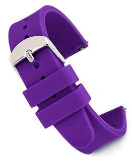 Speidel Scrub Watch Replacement 14mm