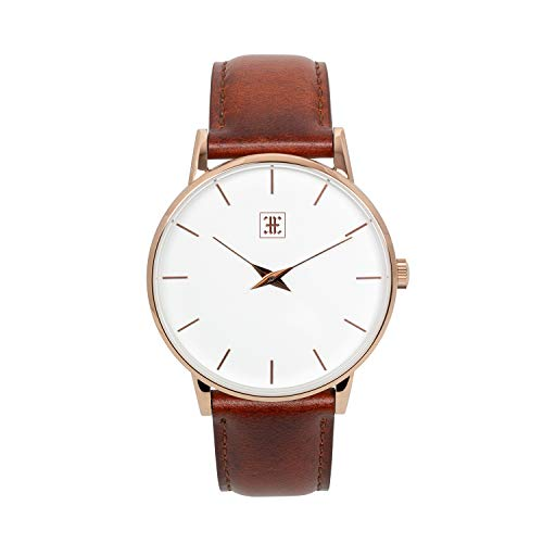 Ethan Eliot 5ATM Water Resistant Watch