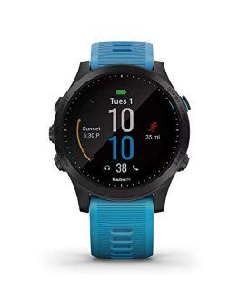 Garmin Forerunner 945 GPS Running Smartwatch
