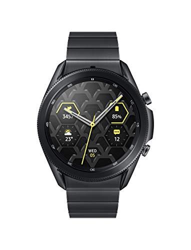 Samsung Galaxy Watch 3 Smart Watch Fitness Tracking