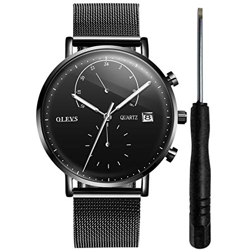 Black Watch Waterproof Inexpensive